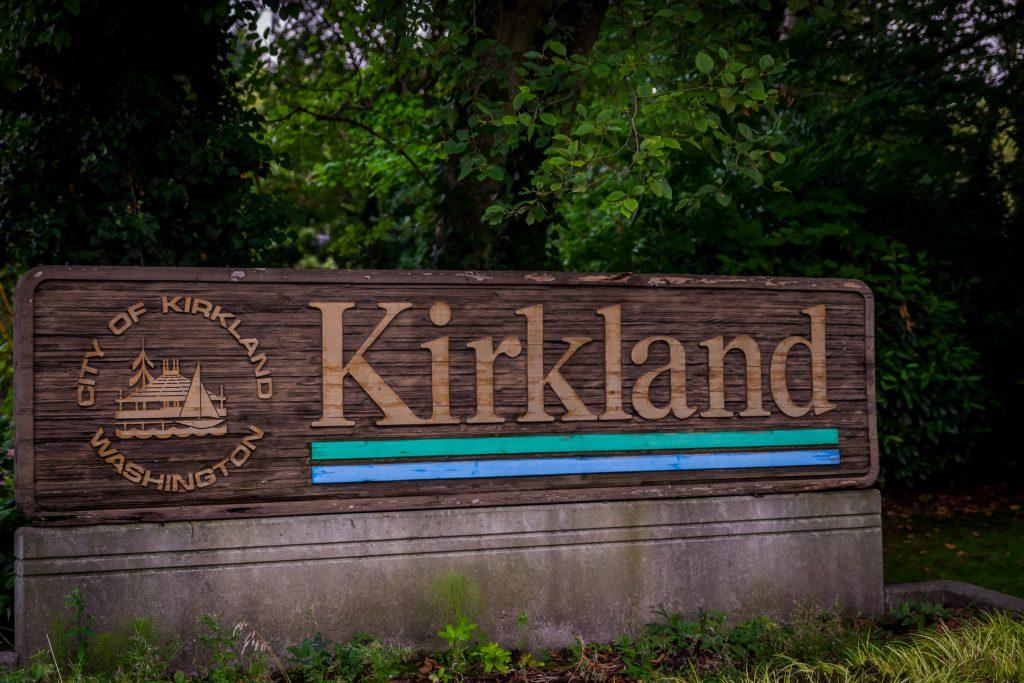 KirklandSign2 (1)