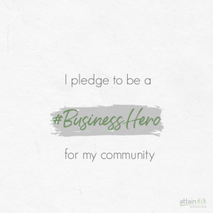 Business-Hero-Pledge-1024x1024