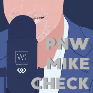 PNWMikeCheck