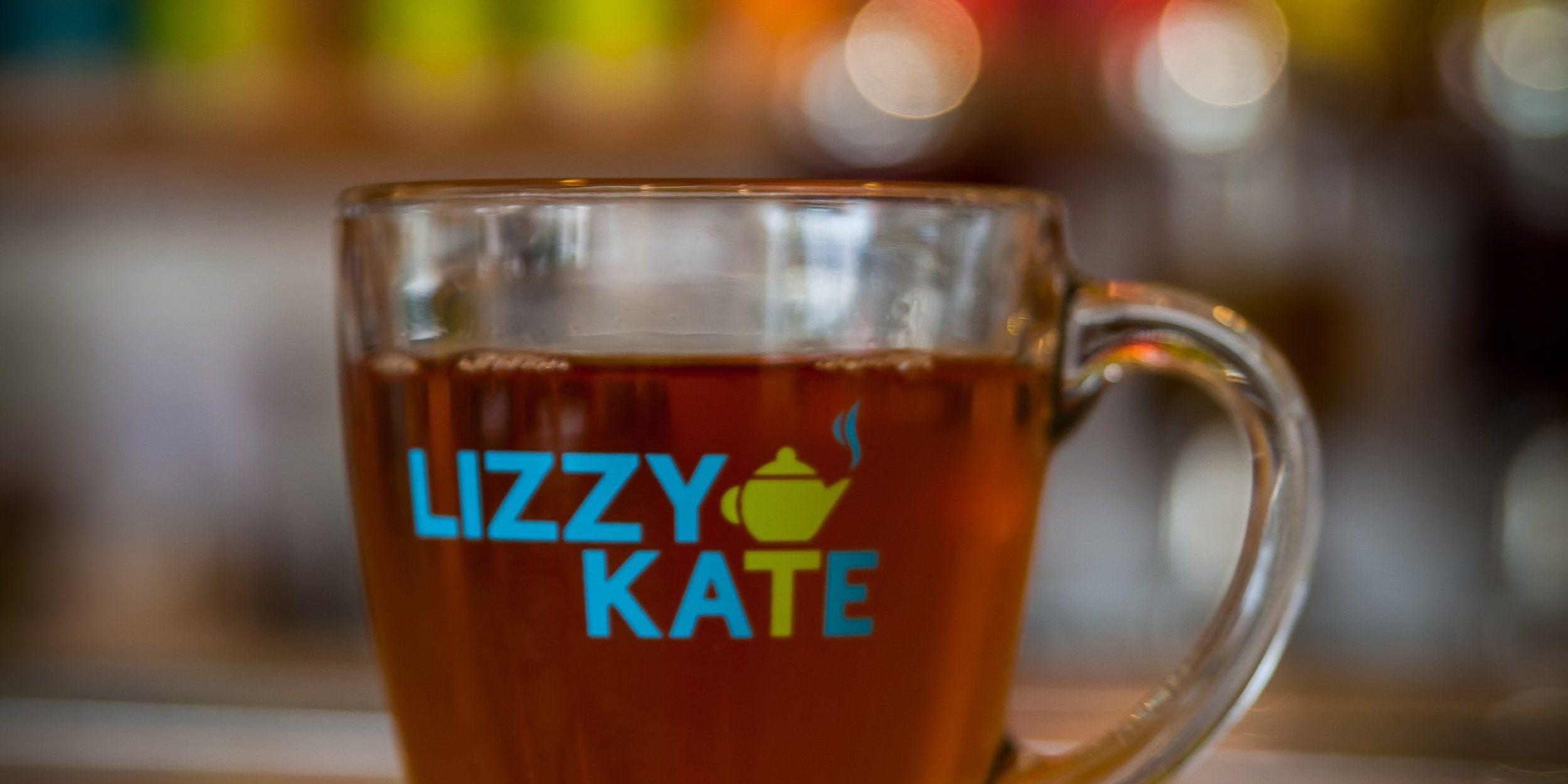 LizzyKate