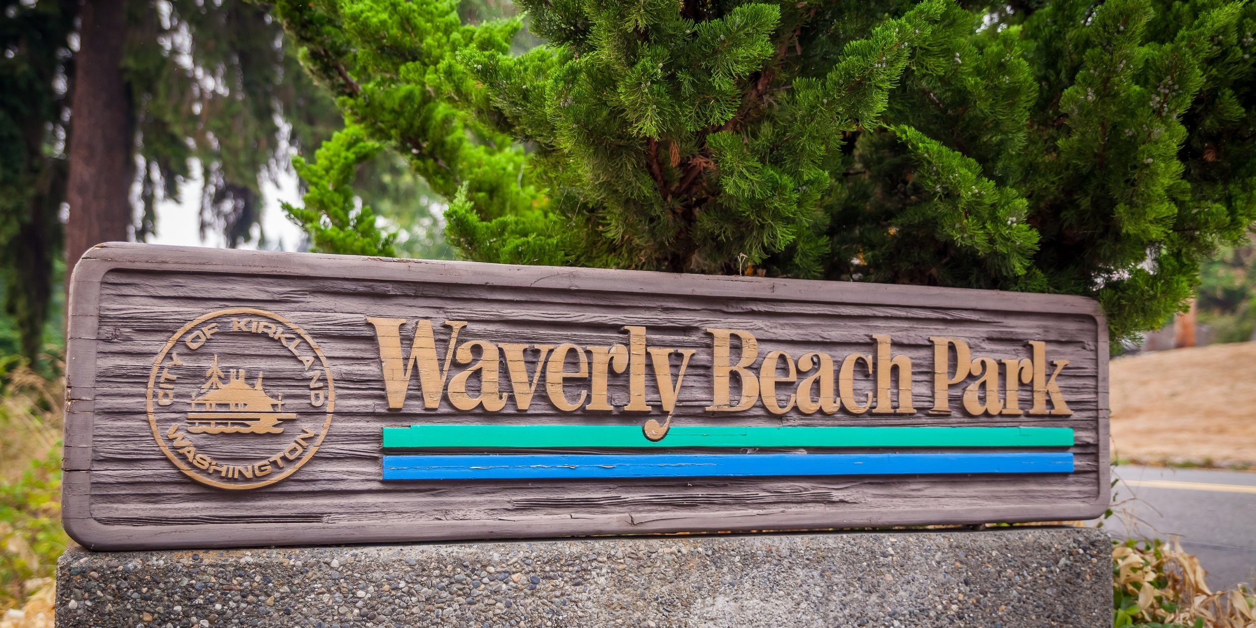 WaverlyBeachPark